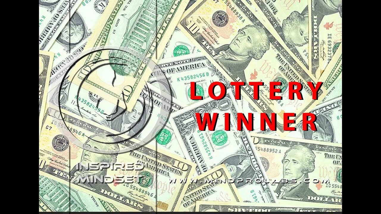 How to insanity the lottery again and again