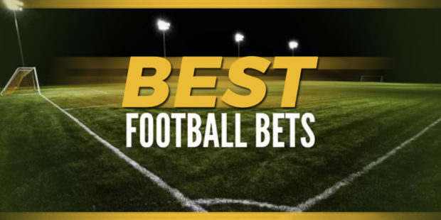 The Best Bets For Football Betting