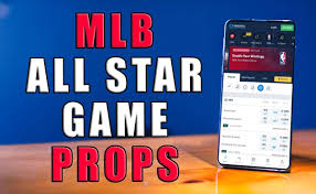 Read more about the article Betting on MLB and NBA Games